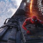 Film Spider-Man: Far From Home. Foto-net