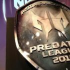 Asia Pacifik Predator League 2019. Foto - detik.com
