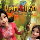 Upin Ipin the Movie. Foto–Antara/Ho