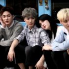 K-Pop, NU'EST. Foto-Wikipedia