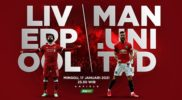 Liverpool vs Machester United