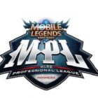 Mobile Legend Professional League (MPL) Indonesia Season 7. Foto-net