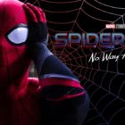 Spiderman-Man: No Way Home. Foto-Sony Pictures